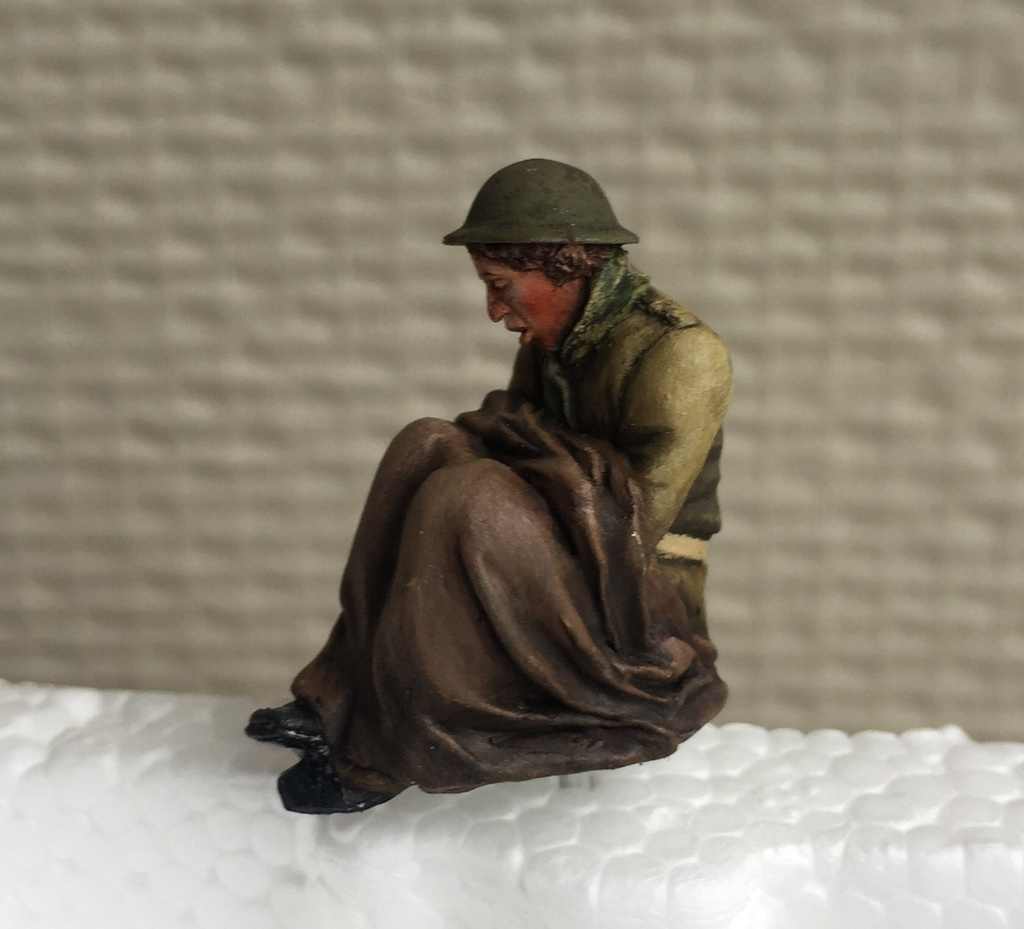 """""""Let it snow"""" 6inch Howitzer - Resicast GBS 1/35 IMG_4857_zpsrmbjjz06"""
