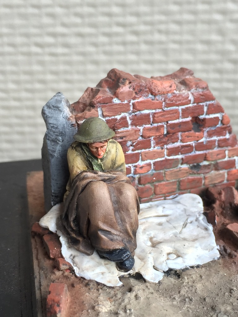 """""""Let it snow"""" 6inch Howitzer - Resicast GBS 1/35 IMG_4859_zpsx8vxicuy"""