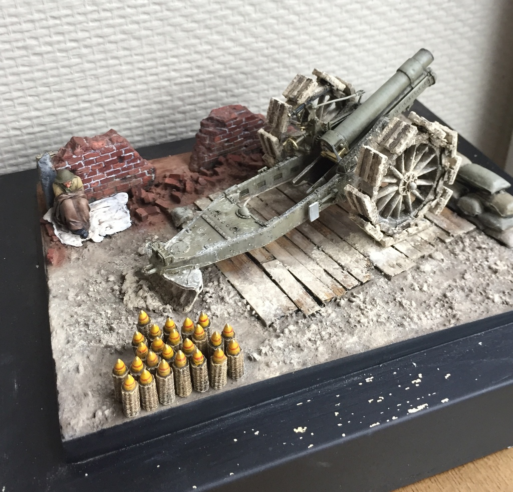 """""""Let it snow"""" 6inch Howitzer - Resicast GBS 1/35 IMG_4865_zpsuidjrpwi"""
