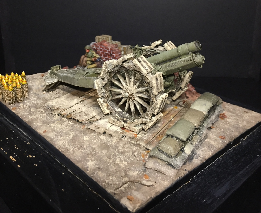 """""""Let it snow"""" 6inch Howitzer - Resicast GBS 1/35 - Page 2 IMG_4952_zpsmbglftt6"""