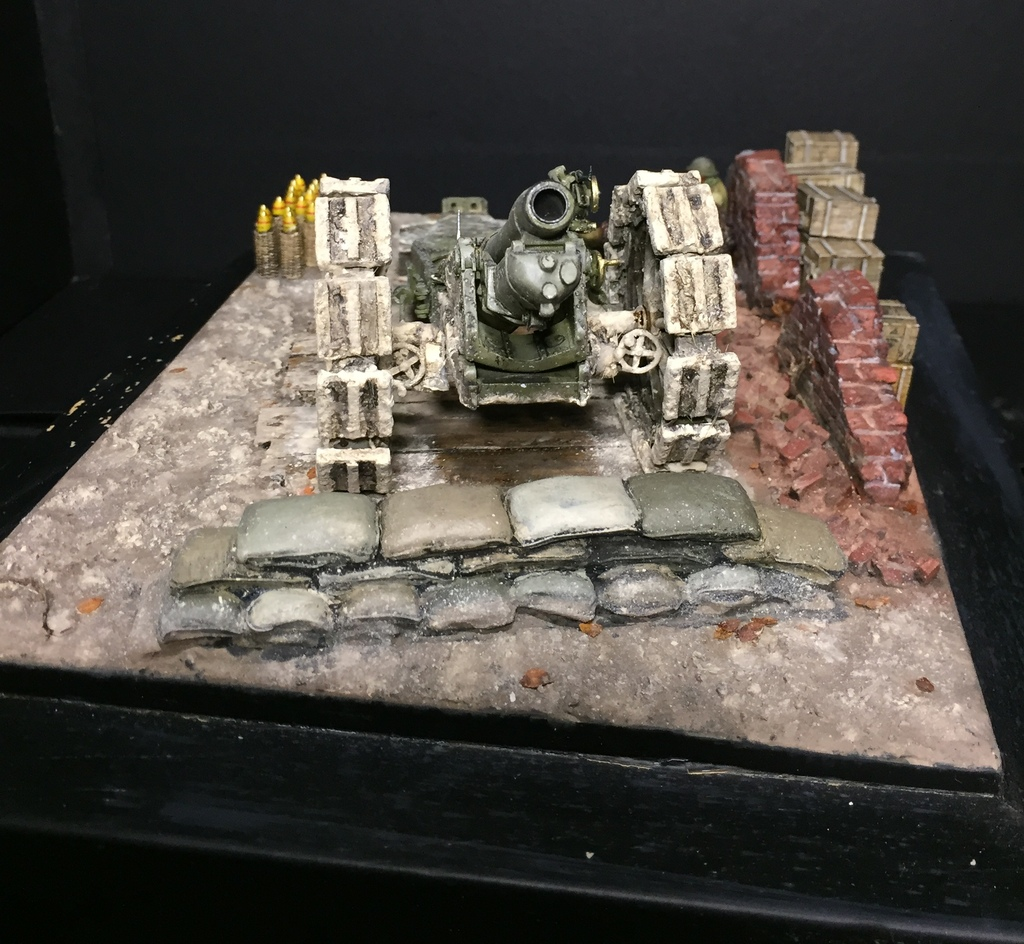 """""""Let it snow"""" 6inch Howitzer - Resicast GBS 1/35 - Page 2 IMG_4953_zpsgcoakl8k"""