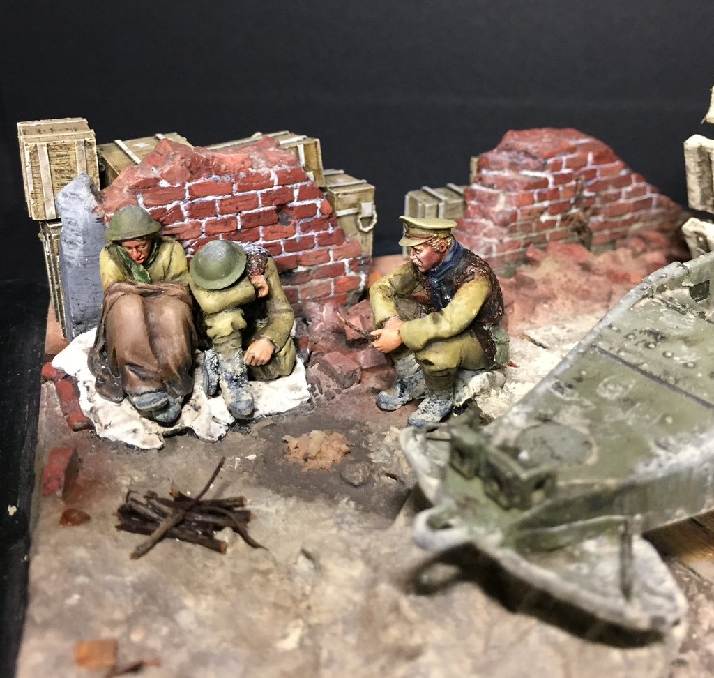 """""""Let it snow"""" 6inch Howitzer - Resicast GBS 1/35 - Page 2 IMG_4958_zpszak8orpc"""
