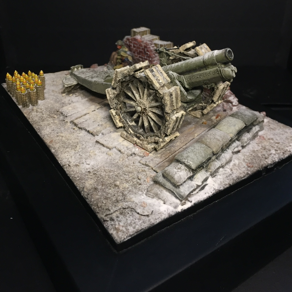 """""""Let it snow"""" 6inch Howitzer - Resicast GBS 1/35 - Page 2 IMG_4982_zpso9dvgiju"""