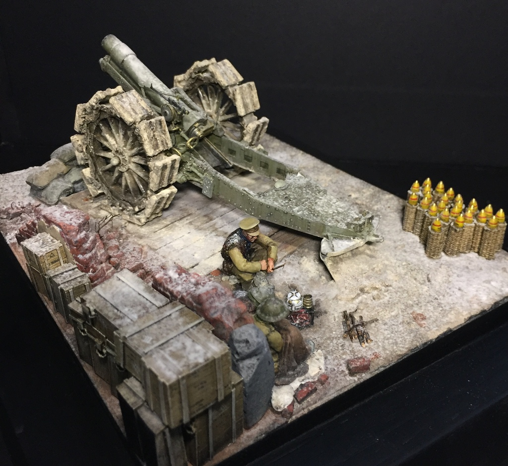 """""""Let it snow"""" 6inch Howitzer - Resicast GBS 1/35 - Page 2 IMG_4985_zpsrceou3p2"""