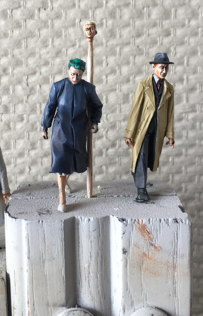 Refugiés 1940 - 1/35 Stalingrad IMG_5077_zpsgsbjwvg5