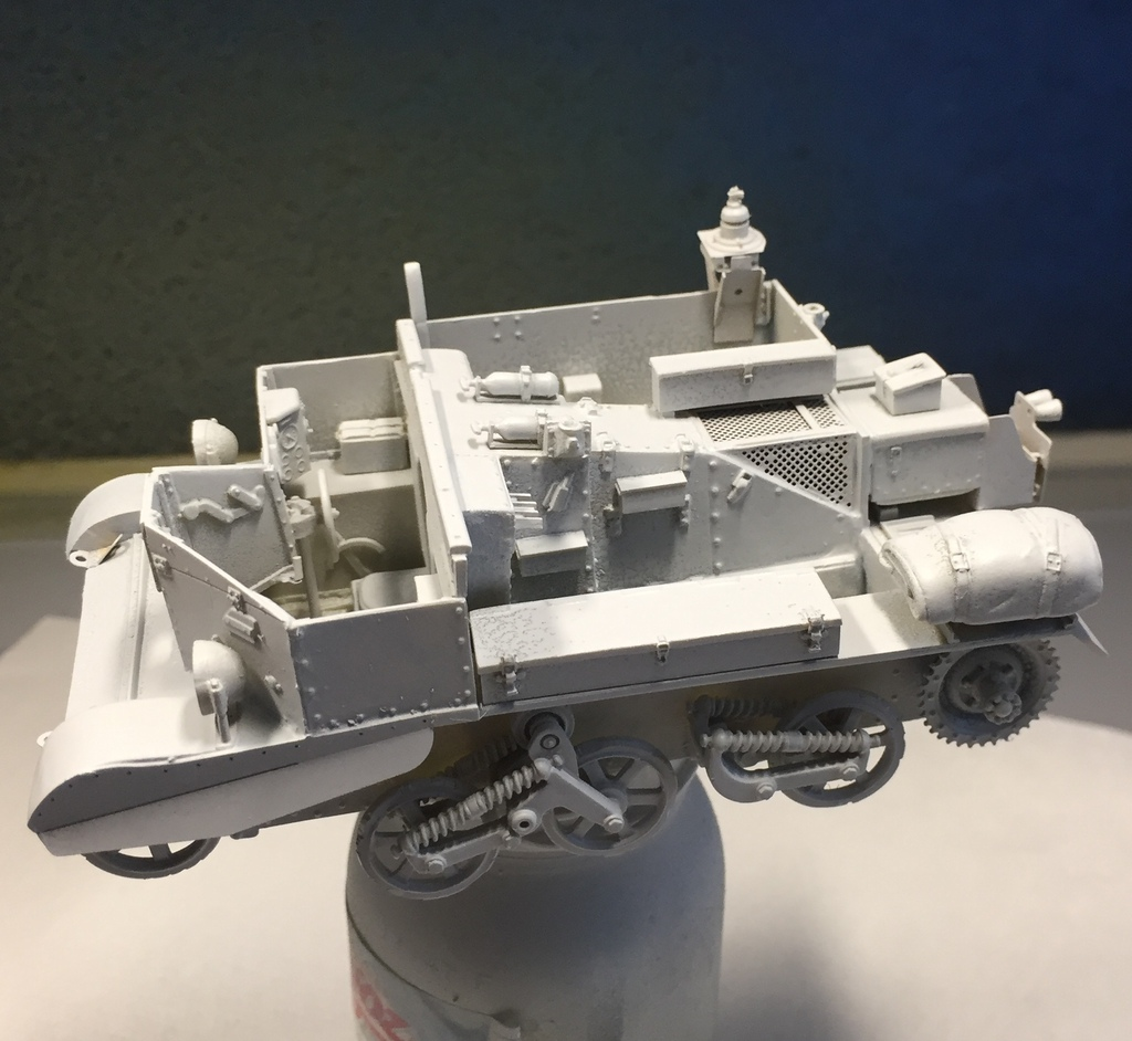 Scout carrier BEF - Resicast  1/35 IMG_5084_zpsrv4a0t2t
