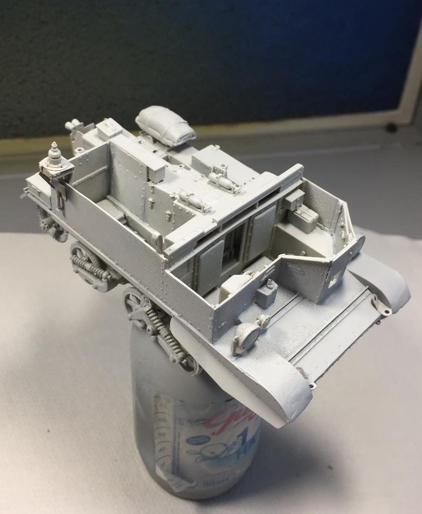 Scout carrier BEF - Resicast  1/35 IMG_5086_zpsizqkrilz