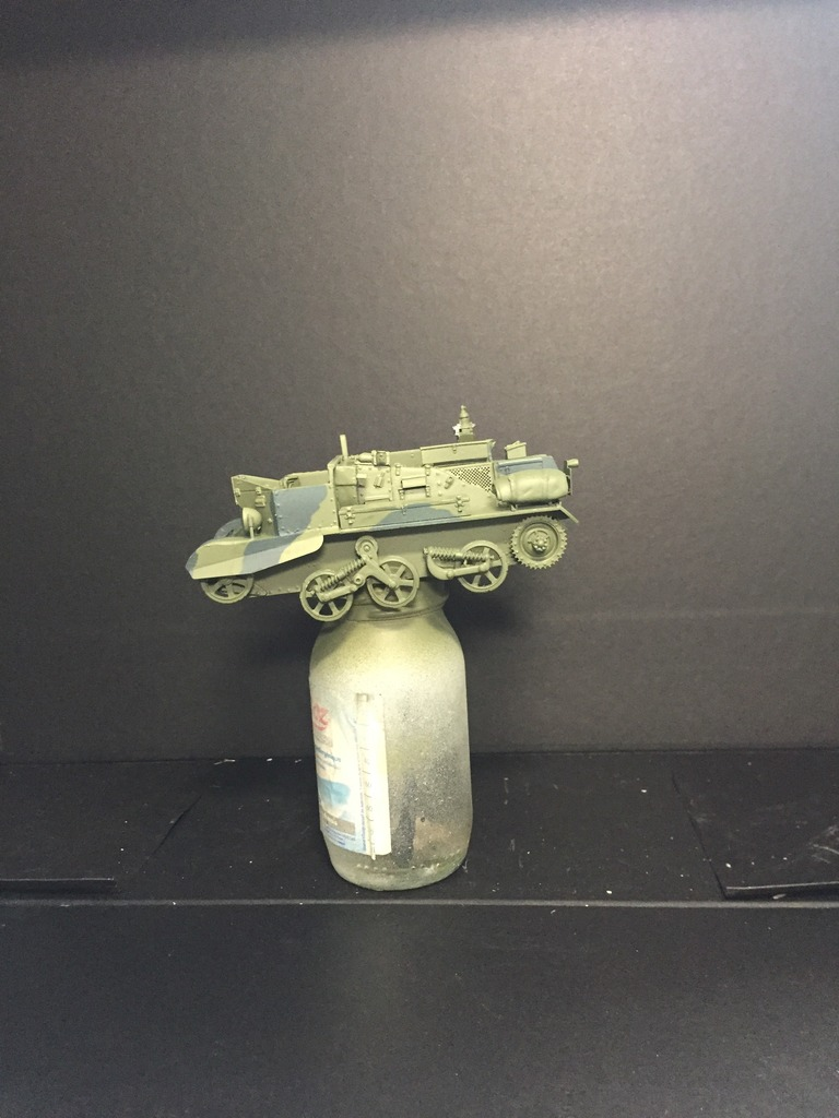 Scout carrier BEF - Resicast  1/35 IMG_5088_zpsqhco3brx