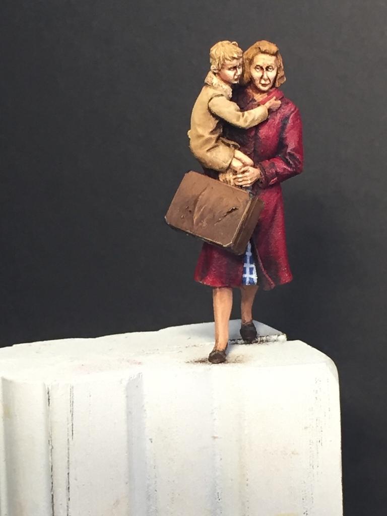 Refugiés 1940 - 1/35 Stalingrad IMG_5123_zps8nxzvata