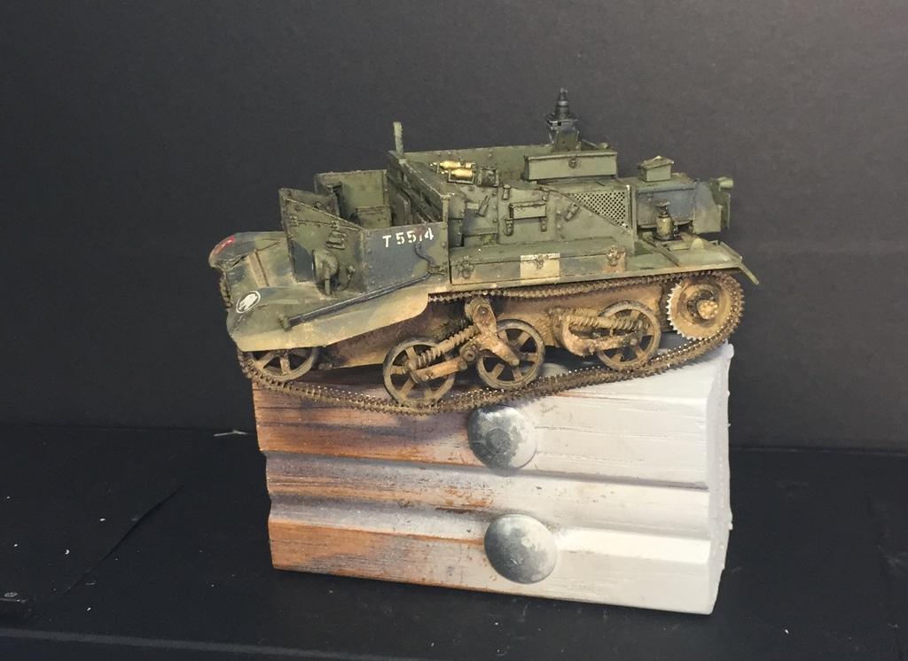 Scout carrier BEF - Resicast  1/35 IMG_5130_zpszllv127j