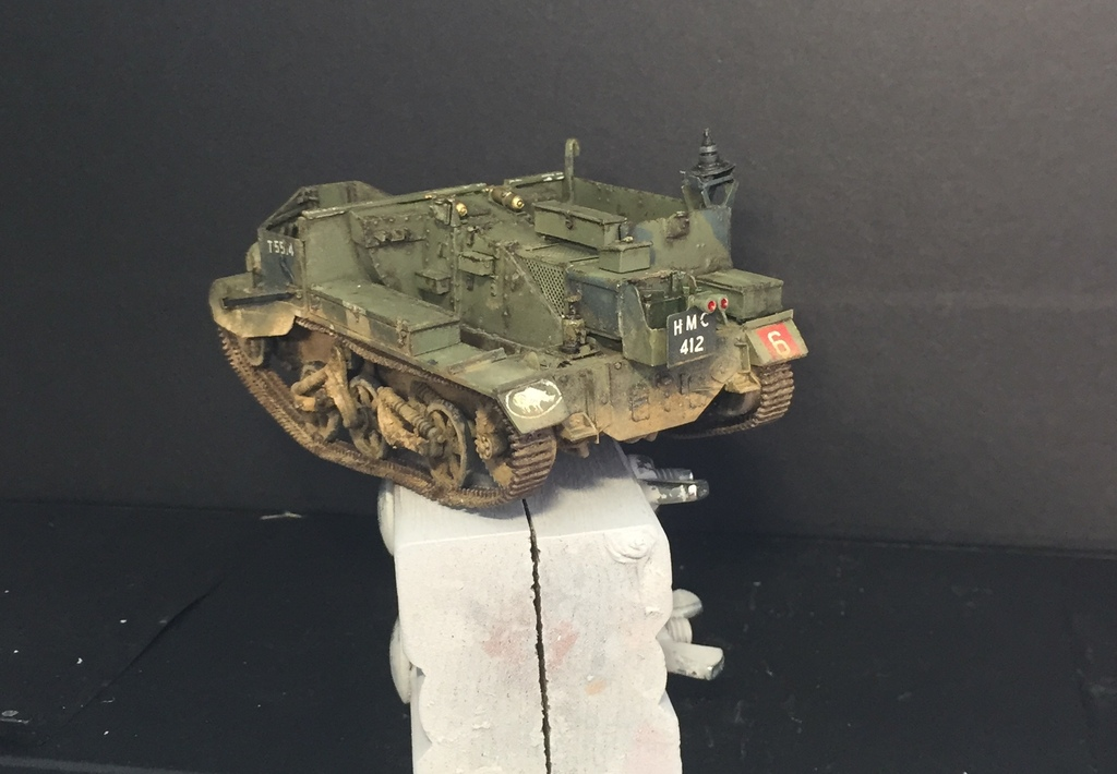 Scout carrier BEF - Resicast  1/35 IMG_5131_zpscsfzpcyk
