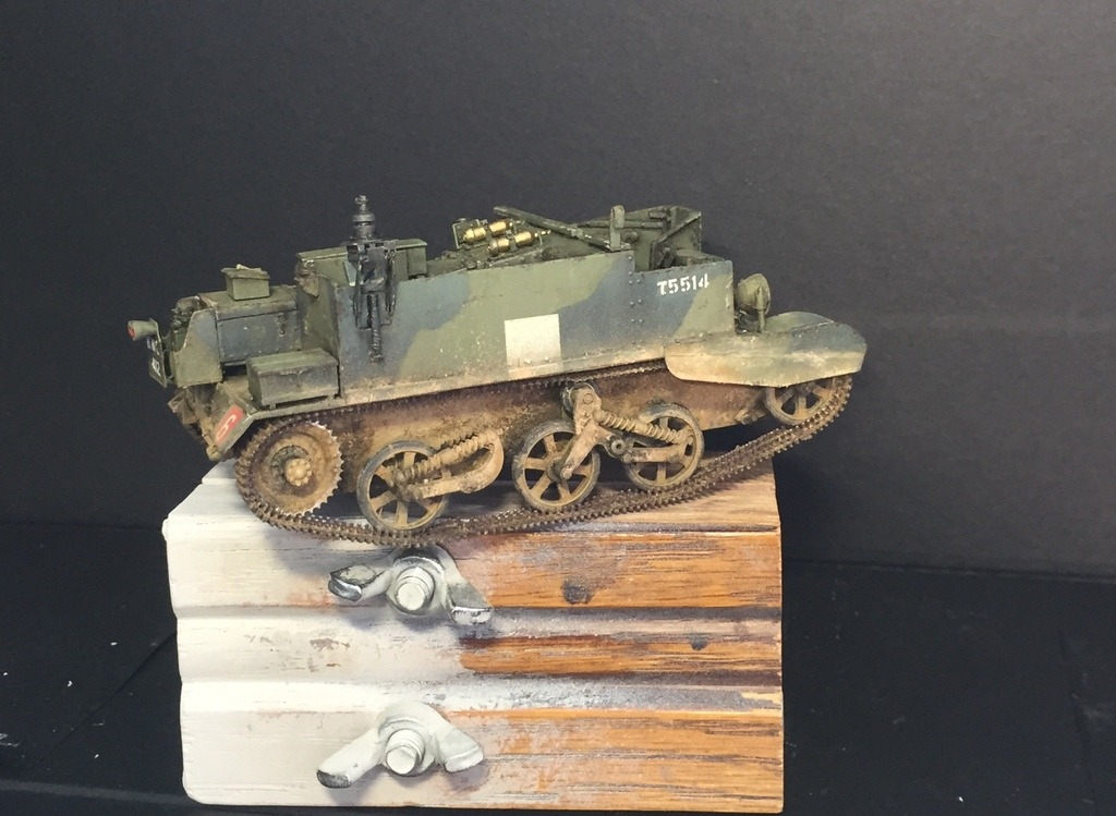 Scout carrier BEF - Resicast  1/35 IMG_5132_zpsim3cbe66