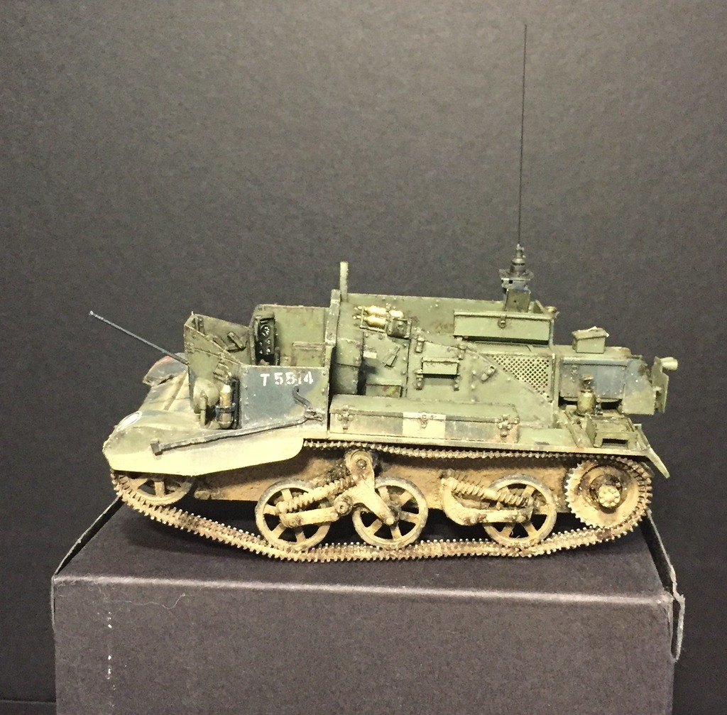 Scout carrier BEF - Resicast  1/35 IMG_5216_zps9gikrbvu
