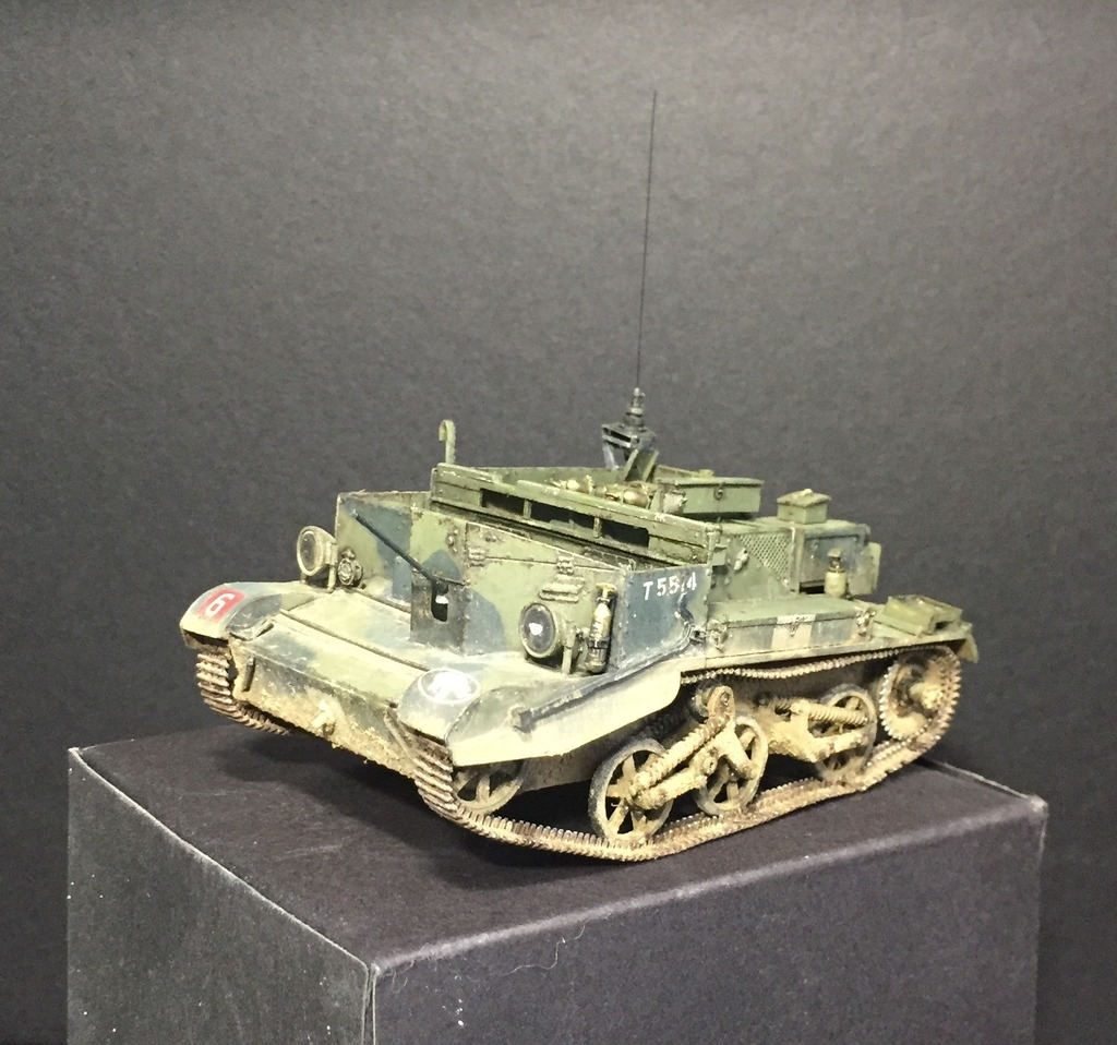 Scout carrier BEF - Resicast  1/35 IMG_5217_zpskf8tbi13