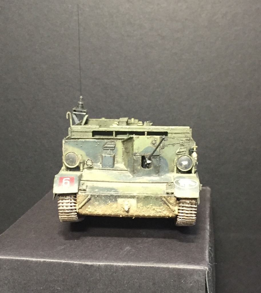 Scout carrier BEF - Resicast  1/35 IMG_5218_zpsi8zjlczn