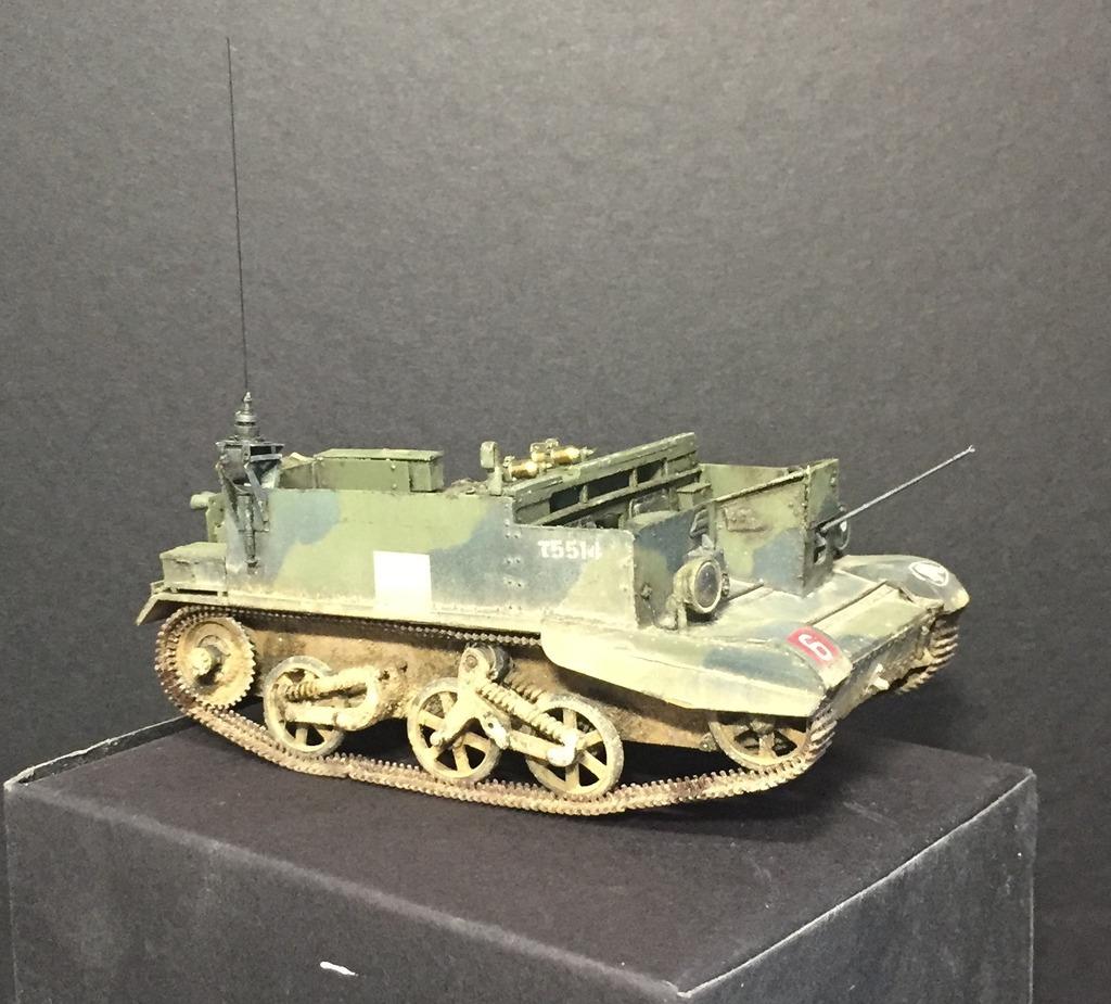 Scout carrier BEF - Resicast  1/35 IMG_5219_zpslbwxlzkh