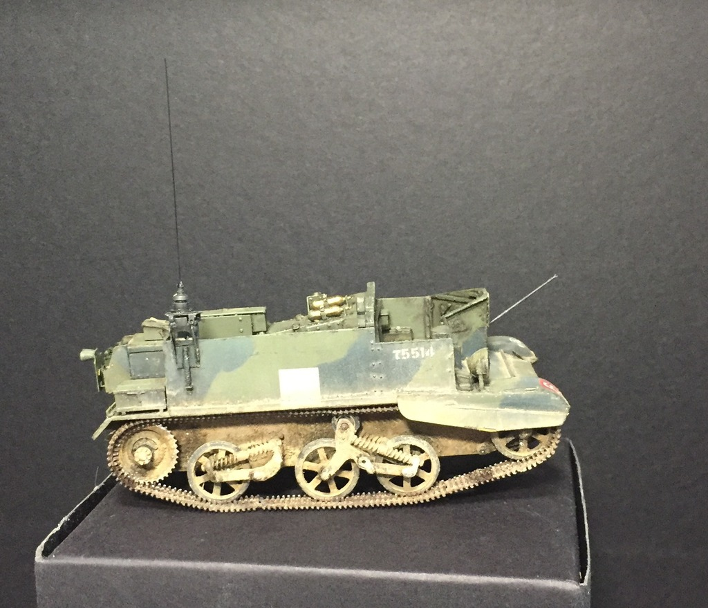 Scout carrier BEF - Resicast  1/35 IMG_5220_zpsfkp6x4v9
