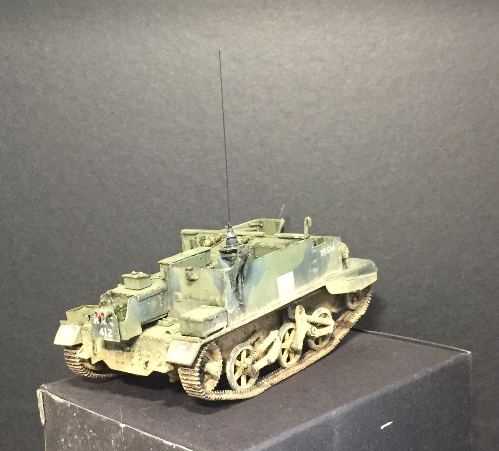 Scout carrier BEF - Resicast  1/35 IMG_5221_zpssmaabfca