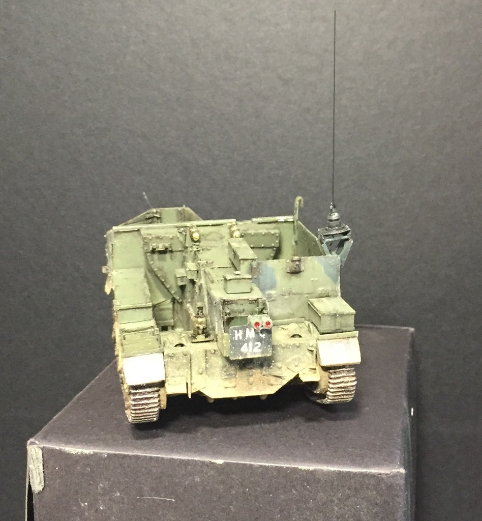 Scout carrier BEF - Resicast  1/35 IMG_5222_zpsiry23ntx