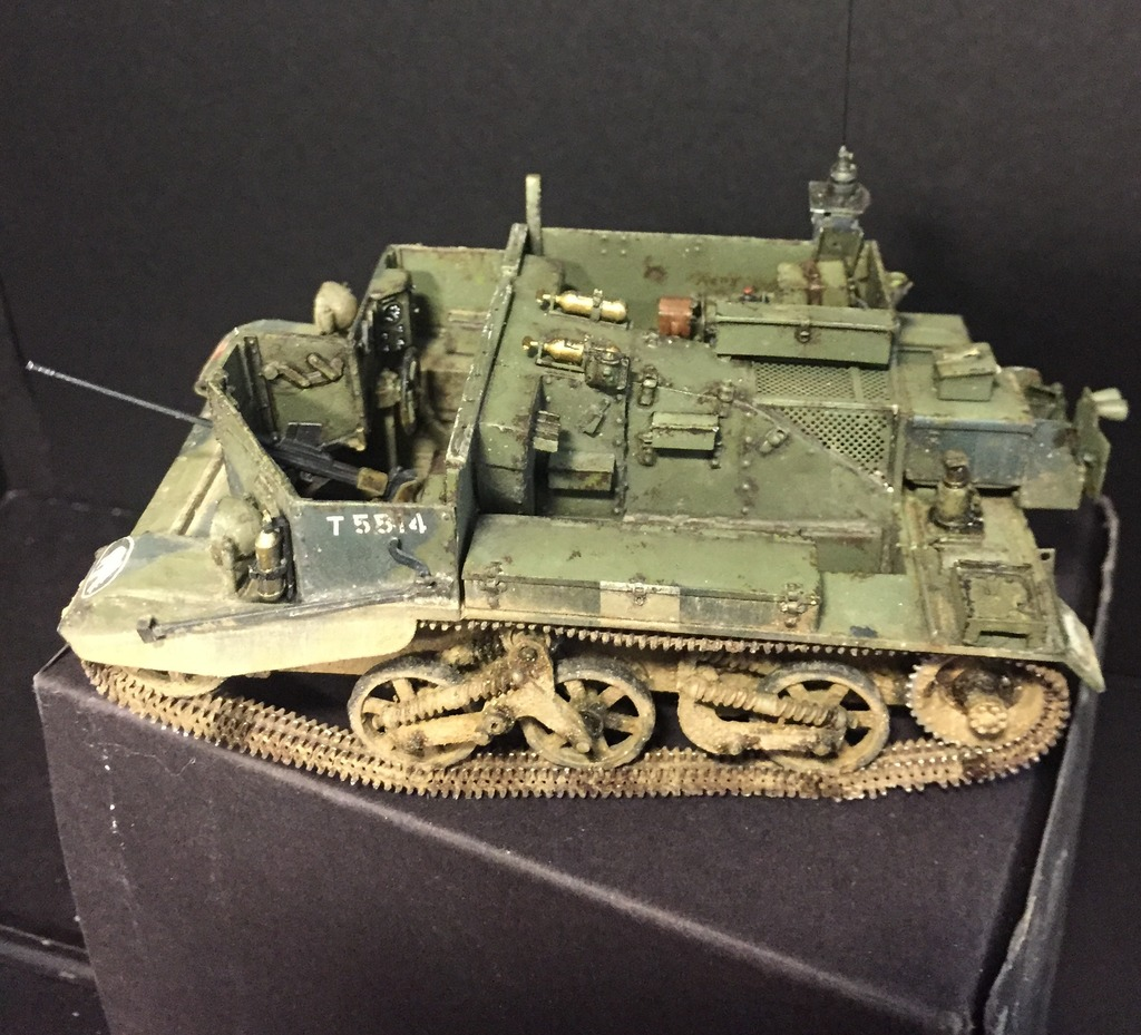 Scout carrier BEF - Resicast  1/35 IMG_5223_zpsgf2vvwxg