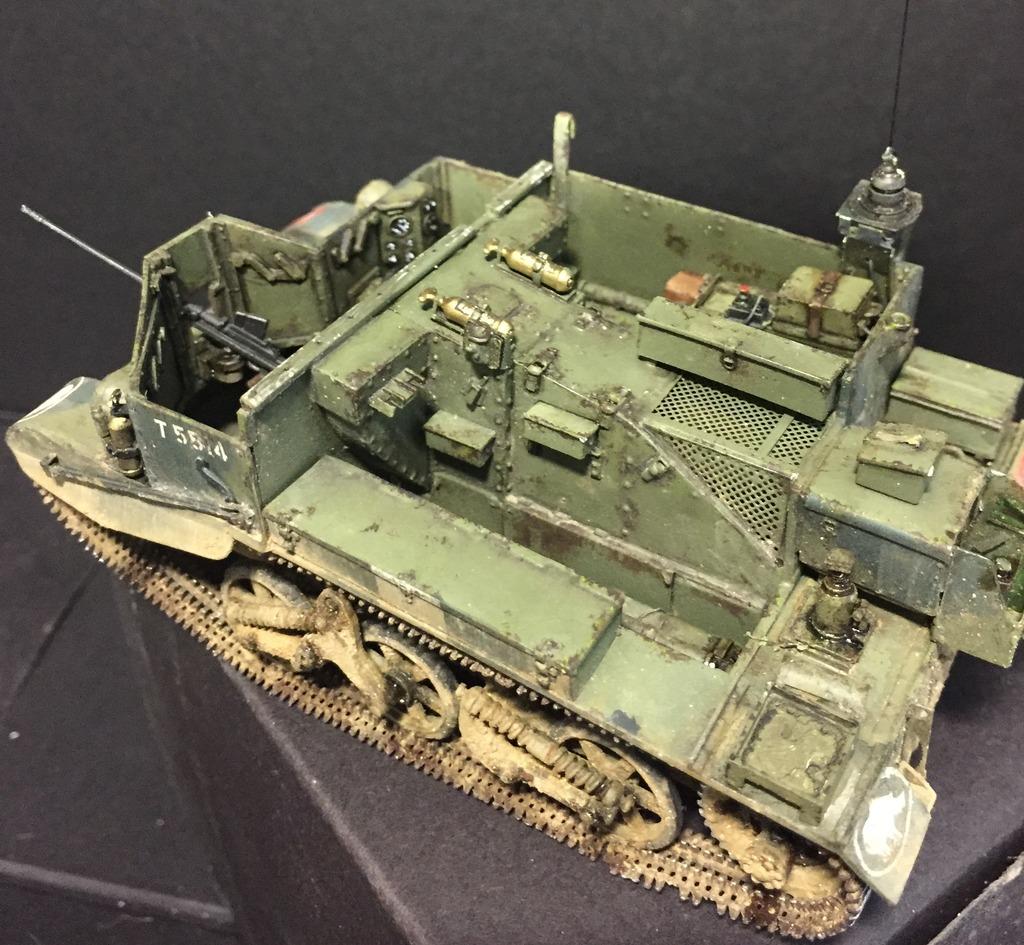 Scout carrier BEF - Resicast  1/35 IMG_5224_zpssr6huv9l