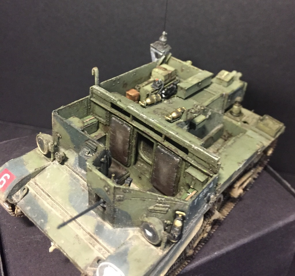 Scout carrier BEF - Resicast  1/35 IMG_5225_zpsdftjreqi