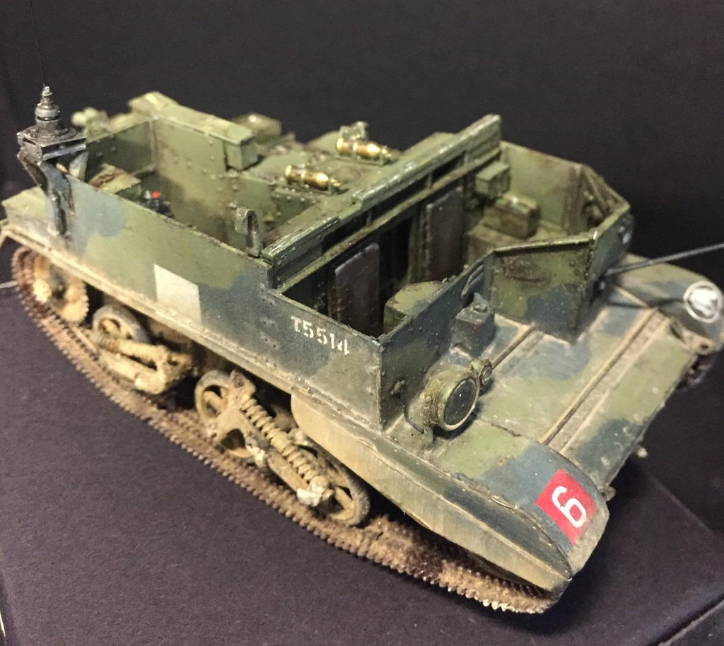 Scout carrier BEF - Resicast  1/35 IMG_5226_zpssyspnuze