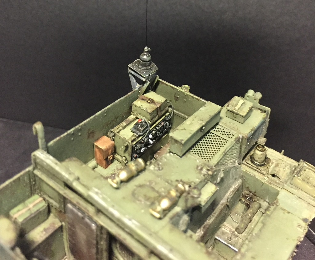 Scout carrier BEF - Resicast  1/35 IMG_5227_zps7yh0qszp