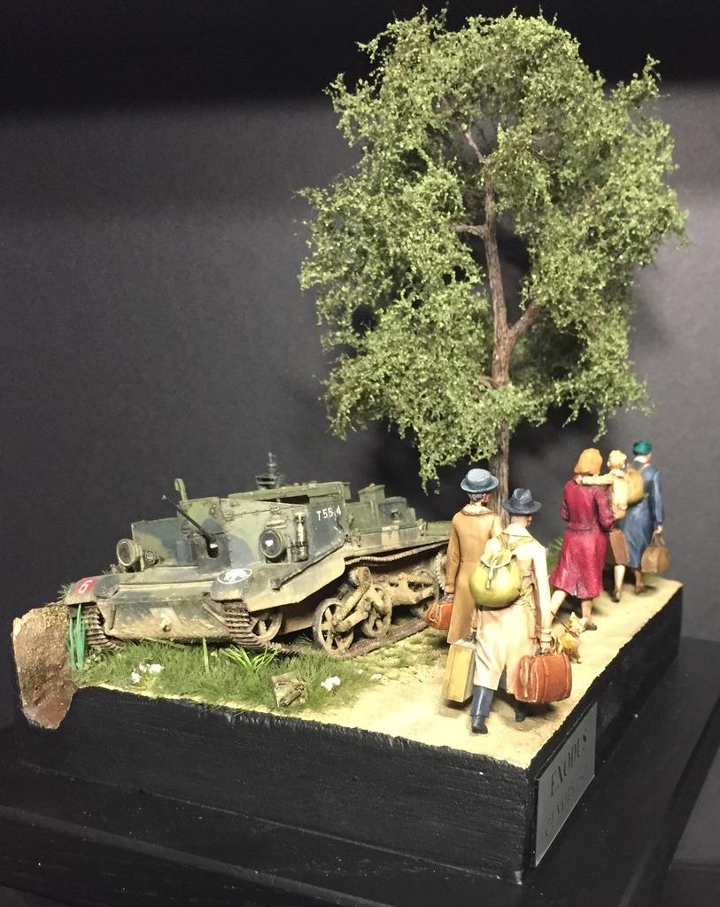 Refugiés - Dunkerque 1940 IMG_5242_zpsw60mfafz
