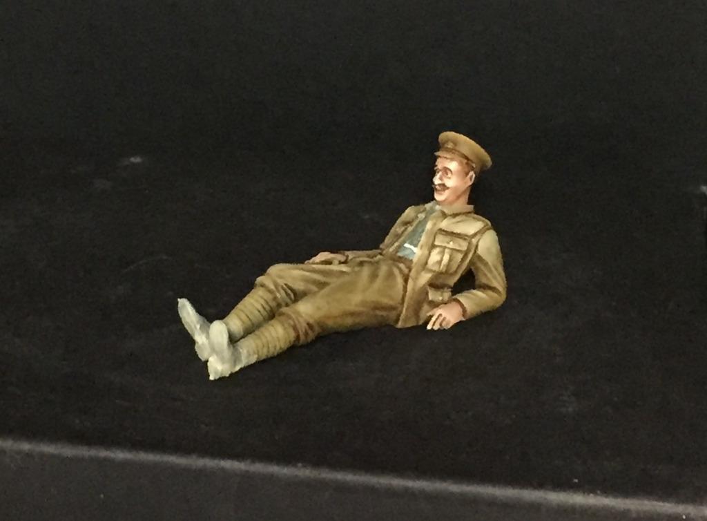 Soldat allongé -  Resicast 1/35 IMG_5291_zpslsnk8yv0