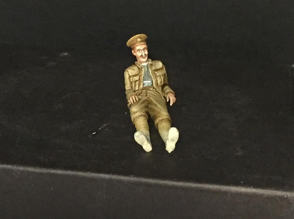 Soldat allongé -  Resicast 1/35 IMG_5292_zpsxzworfhf