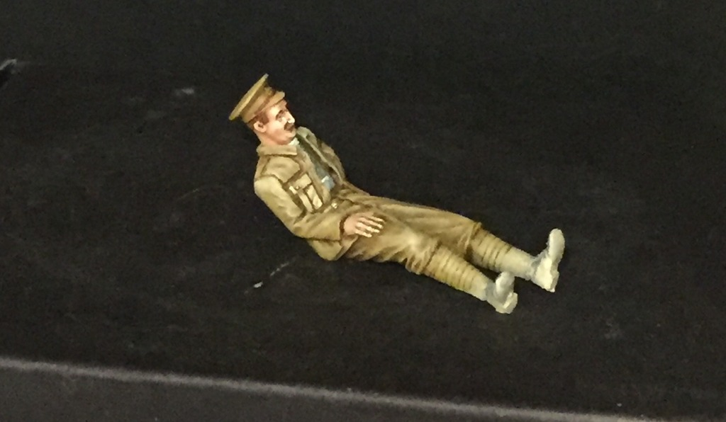 Soldat allongé -  Resicast 1/35 IMG_5293_zpswbo9u1a3