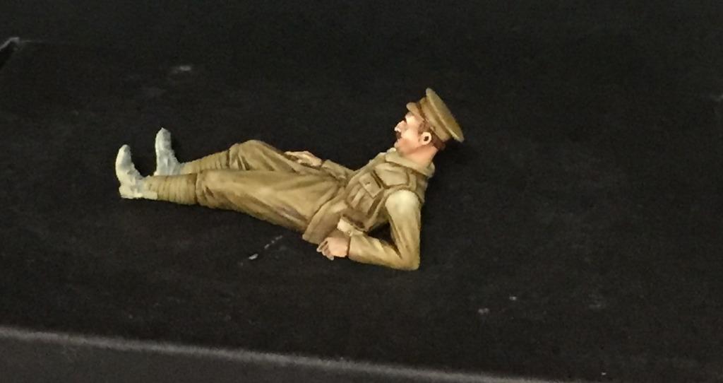 Soldat allongé -  Resicast 1/35 IMG_5294_zps0qhgez9q