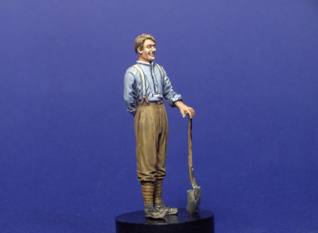 """Le gratteur""- British soldier WW1 - Resicast 1/35 UNADJUSTEDNONRAW_thumb_33a2_zps6wlfosyi"