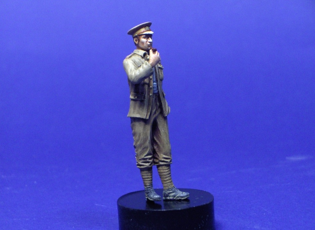 """Le fumeur"" - British soldier WW1 - Resicast 1/35 UNADJUSTEDNONRAW_thumb_33ad_zpss7nfhvbn"