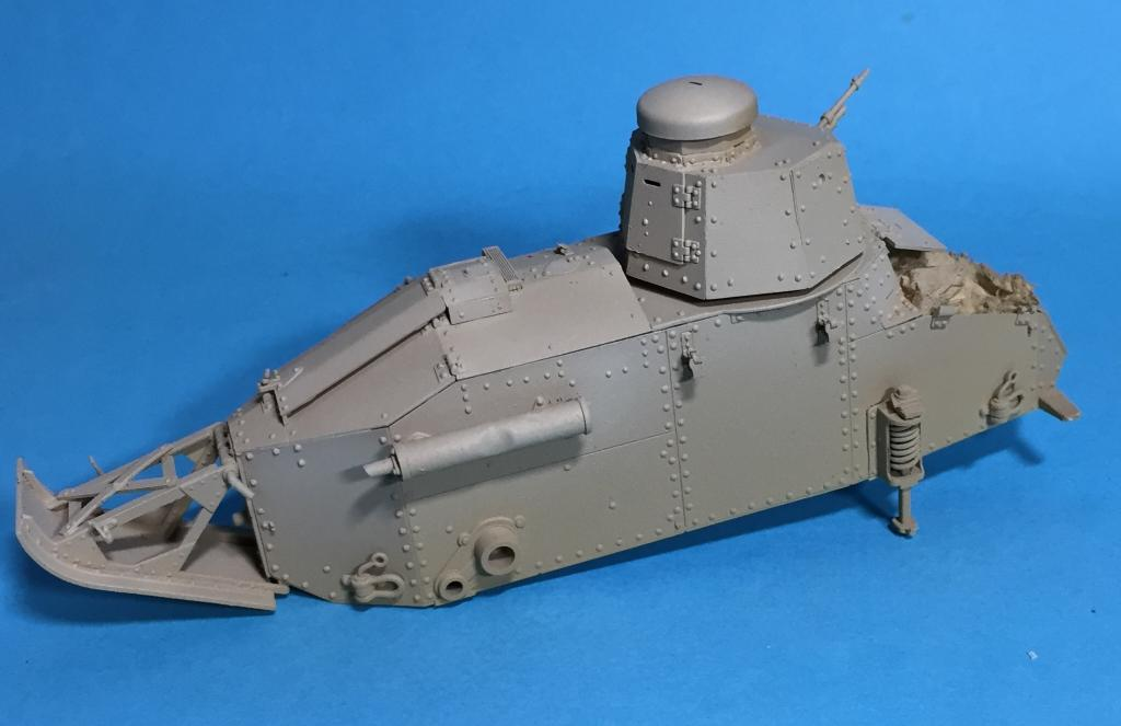 Renault FT - Meng 1/35 Image15_zpsxxjzykwq