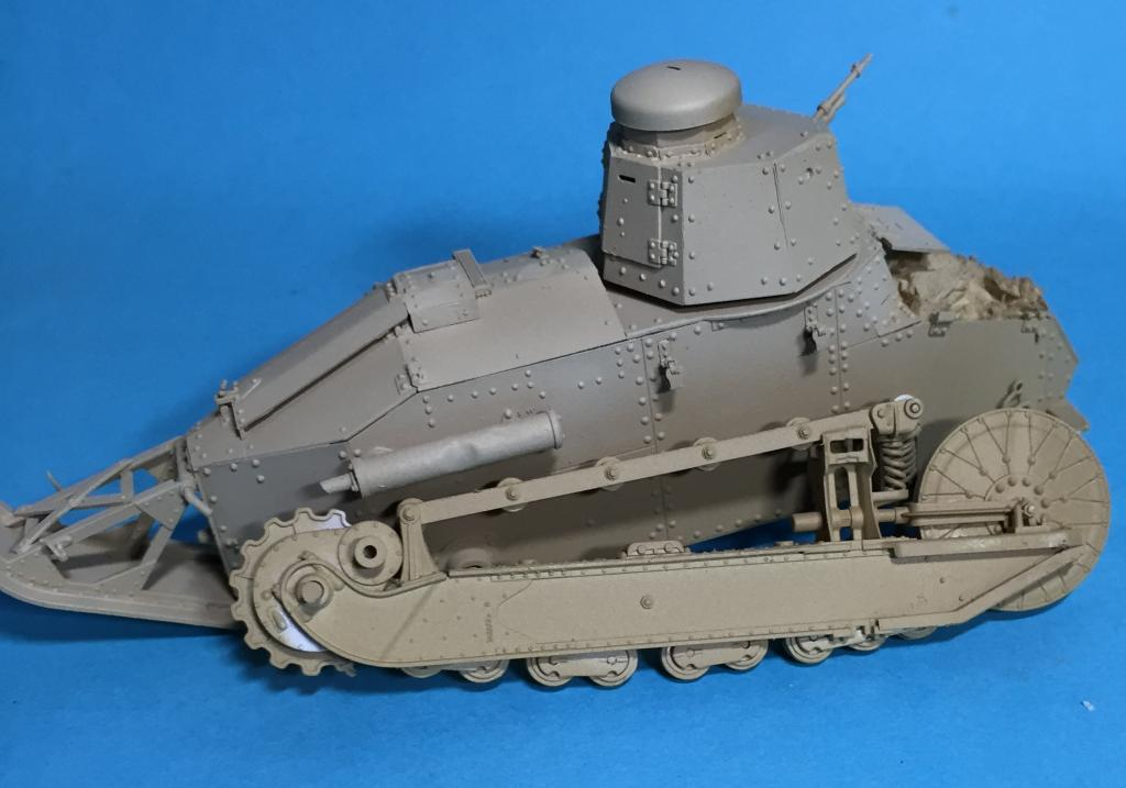 Renault FT - Meng 1/35 Image17_zpsms74w1dp