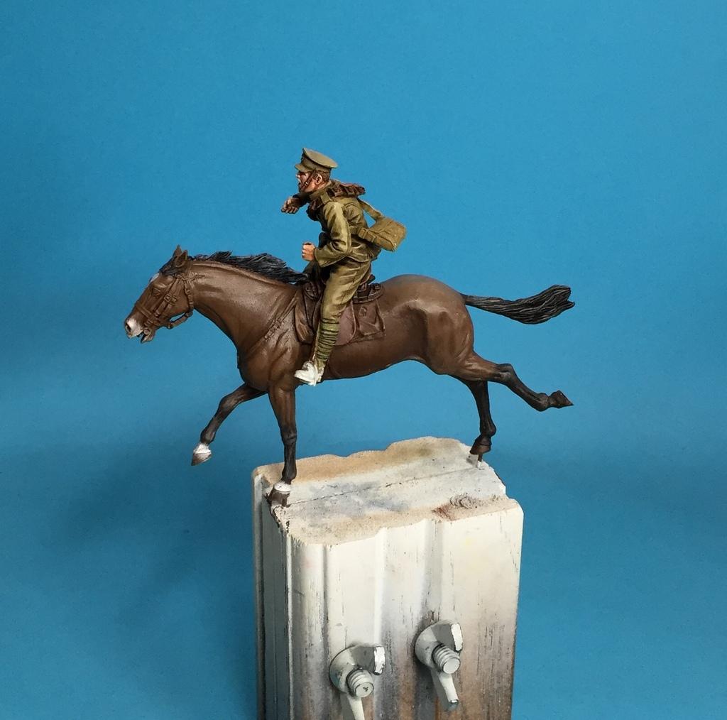 Trooper, 9th Lancers, Elouges 1914 - Cavalier Tommy's war Image22_zpsobbq3xjm