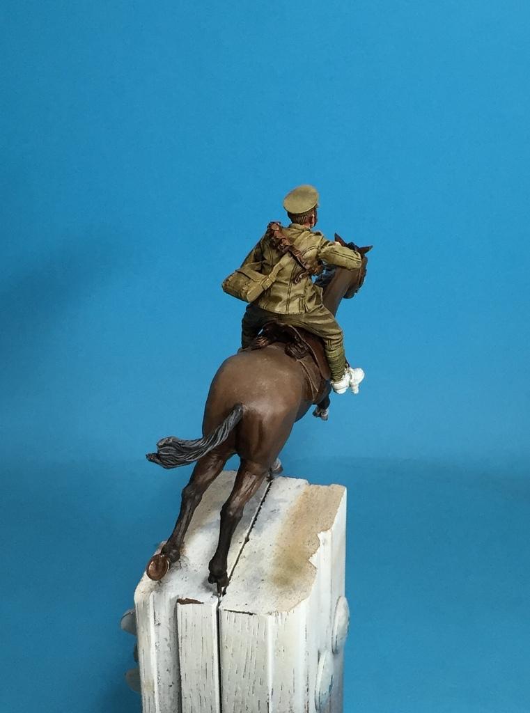 Trooper, 9th Lancers, Elouges 1914 - Cavalier Tommy's war Image24_zpswxhiceuq