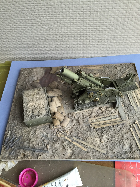 Base 9.2 inch - GBS Image2_zpsgfdzzq3k
