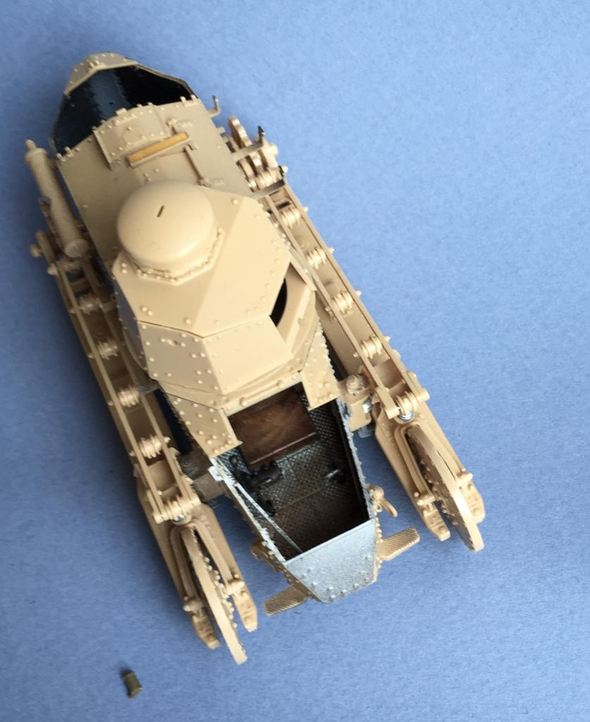 Renault FT - Meng 1/35 Image8_zpsf5b92d1d