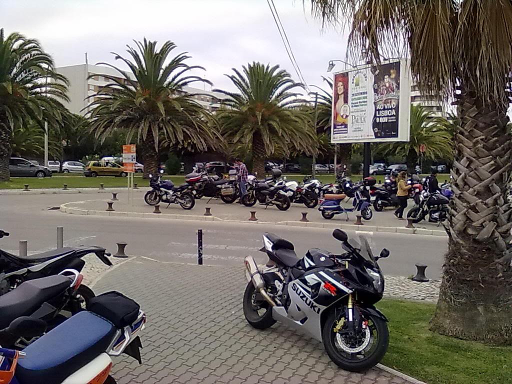 CRÓNICA DA FEIRA DE MOTOS USADAS 5 E 6 DE OUTUBRO 051020121142_zps59a63863