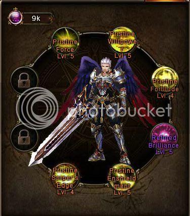 Knight 5 Set 55k1_zps7ec56d98
