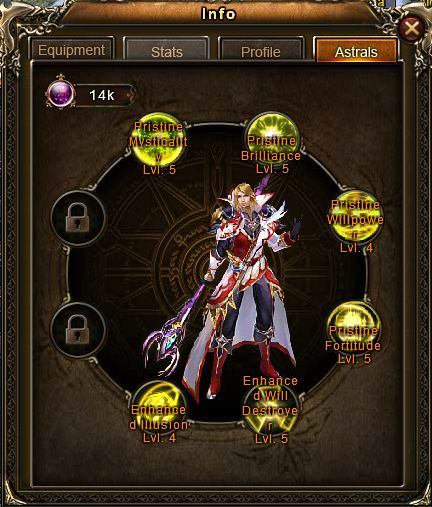 Mage Build & Focus Mage2_zpsdd86d04a