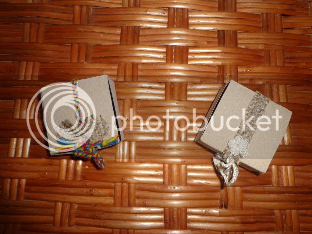 photo DSC03347-1024_zps8c745b41.jpg