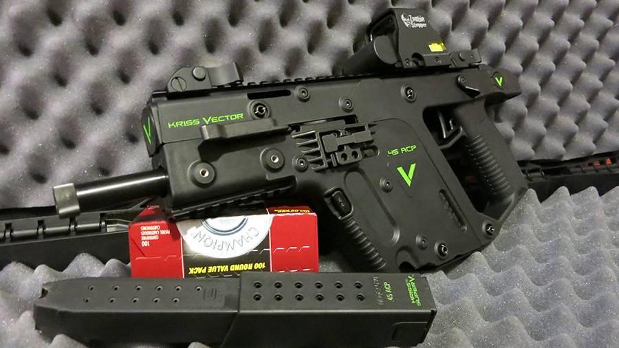 SDP Zombified w/ Lasers IMG_0747_zps28d88485