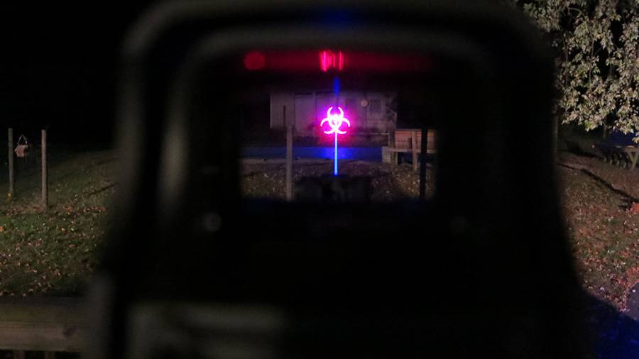 SDP Zombified w/ Lasers IMG_0751_zps2b823a1c
