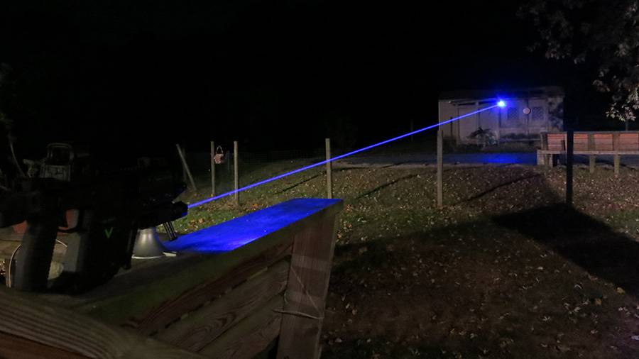 SDP Zombified w/ Lasers IMG_0760_zps68b66d28