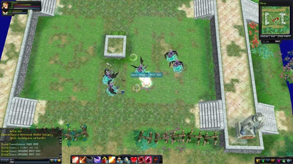 Invaders must die! Cap00001_zpsb01fecd3