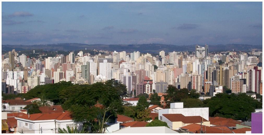 Curitiba (SBCT) - Campinas (SBKP) FSX00095_zps4faec5f5